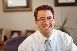 Attorney Craig Cherry