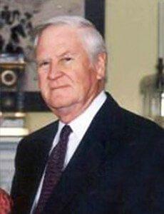 Attorney Lyndon Olson
